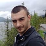 Canciu Bogdan - client Black Cat Media