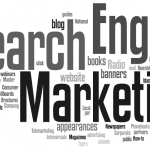 SEM Search Engine Marketing