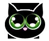 Black Cat Media - advertising agency