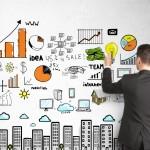marketing online dezvoltare web Black Cat Media