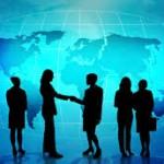 servicii de comunicare si relatii publice