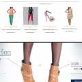 Looksy – Fashion Outlet
