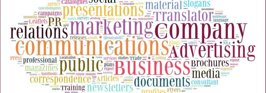 Relatiile publice si procesul de comunicare. Definitii