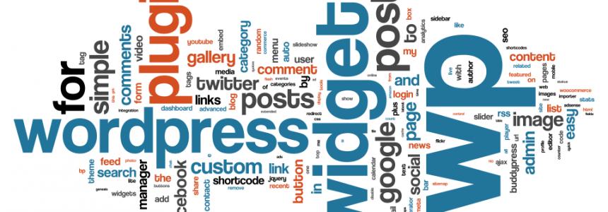 30 de motive in favoarea site-urilor in WordPress