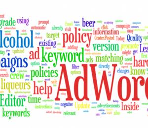 Campanii AdWords