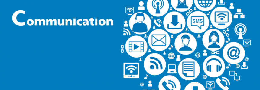 Ce inseamna PR Online? Relatiile publice inseamna in primul rand COMUNITATE