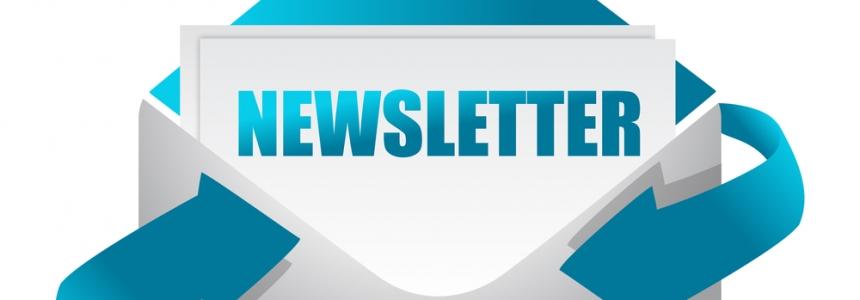 Ce este un Newsletter