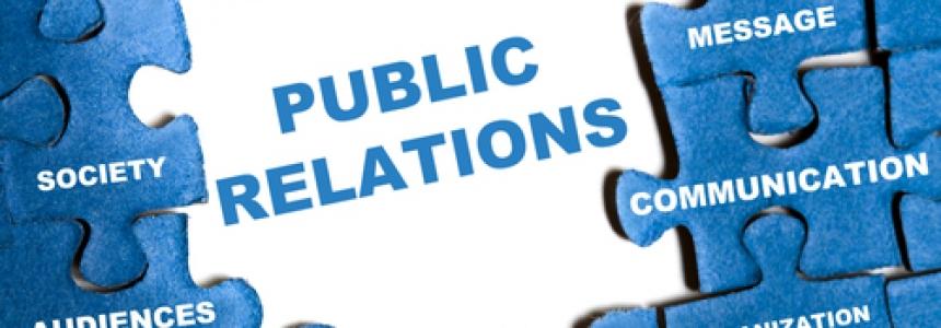Relatii publice ca fenomen de comunicare