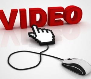 Servicii video – foto